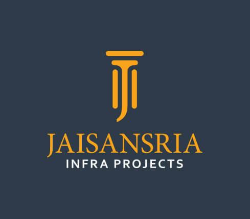 Online Real Estate & Mortgage Logos