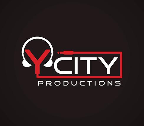 Online DJ Logos