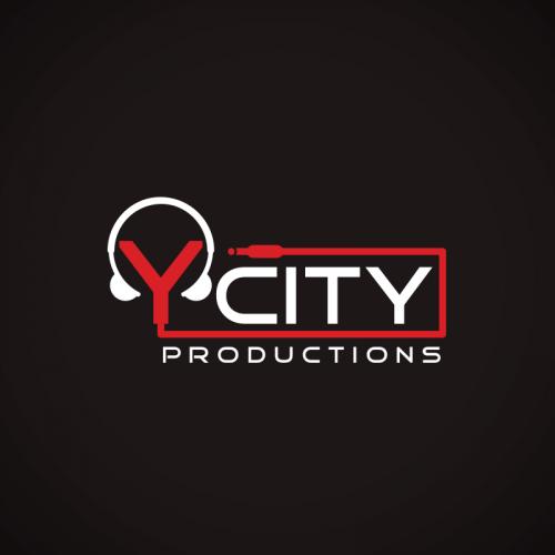 Custom Music Logo