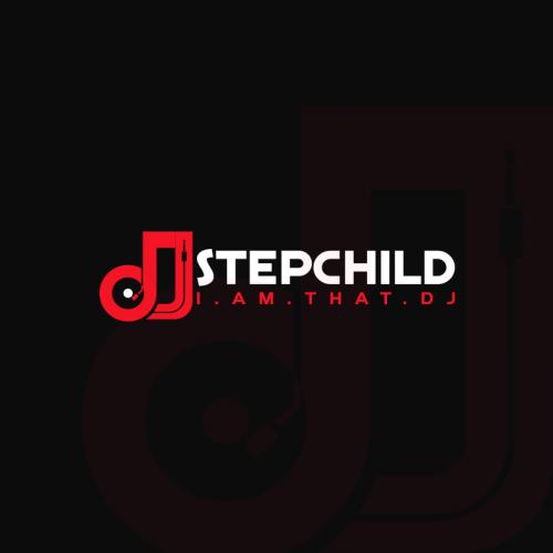 Music Logo Project
