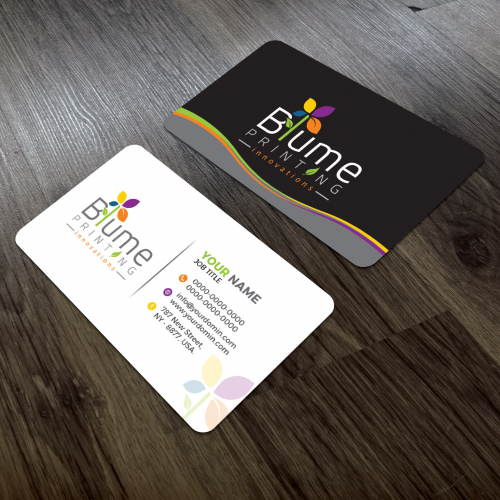 Best business card design buy business card design online business consulting business card design required reheart Images