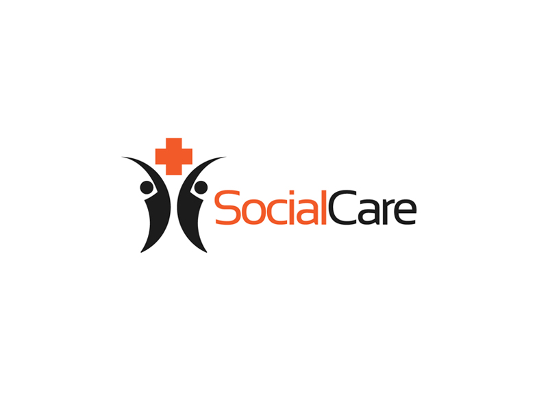 HeathCare by Creative Pro  a perfect logo for Medical & Pharmaceutical