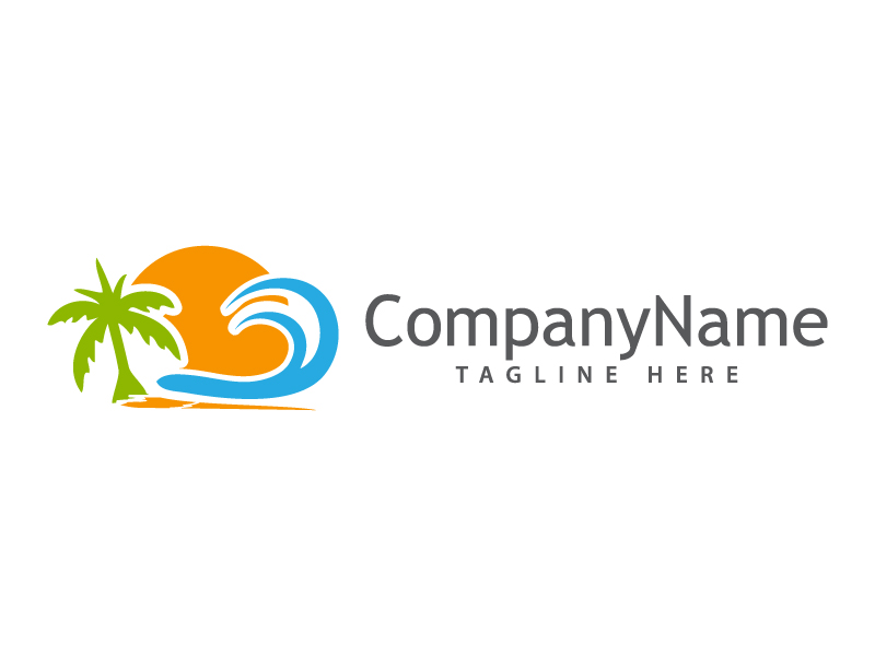 nature by Dauntless_winter  a perfect logo for Accounting & Financial