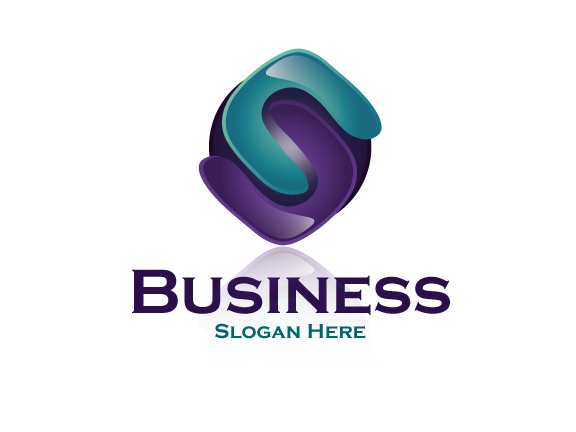 S business logo by Muffadalzoib  a perfect logo for Real Estate & Mortgage