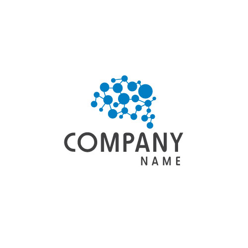 Logo 2 by Ms.sillypixel  a perfect logo for Business & Consulting