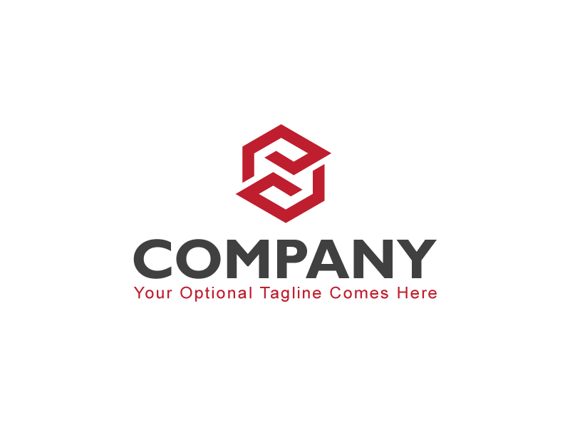 Strategy Logo by Logabo  a perfect logo for Accounting & Financial