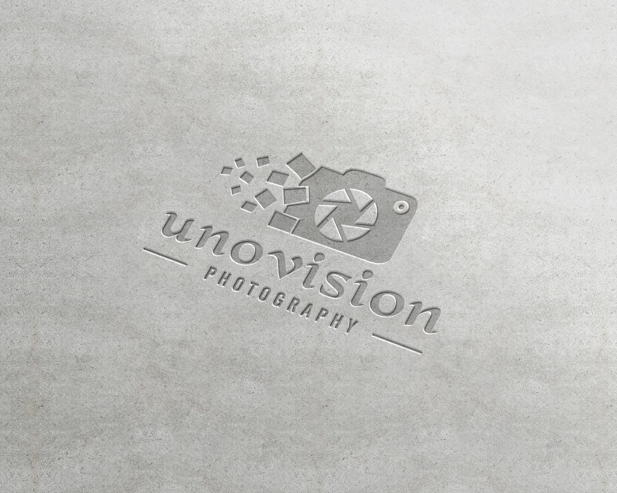 I Will Do An Awesome Logo Design For You by Rizwan Sourov  a perfect logo for Landscaping