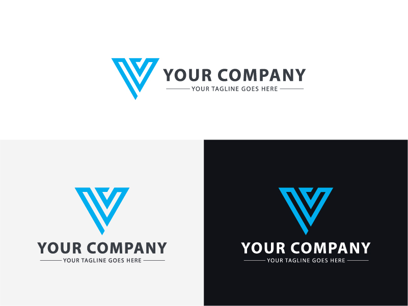 Logo Design for Architectural by Design House ™  a perfect logo for Architectural