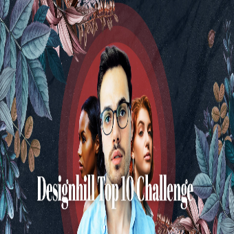 Top-10-Challenge