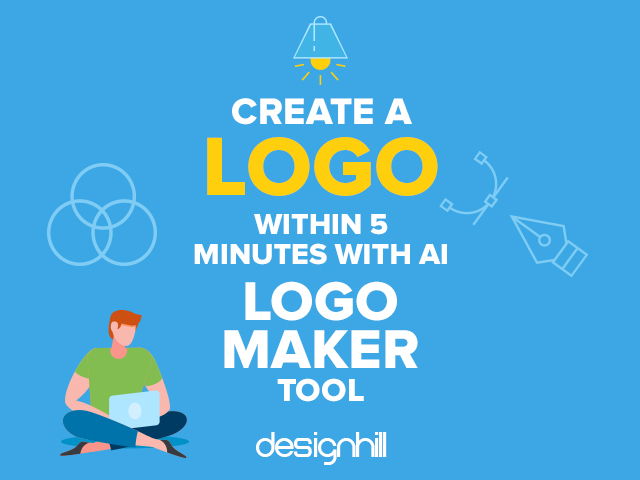 Logo Maker Create Professional Logos For Free In Minutes