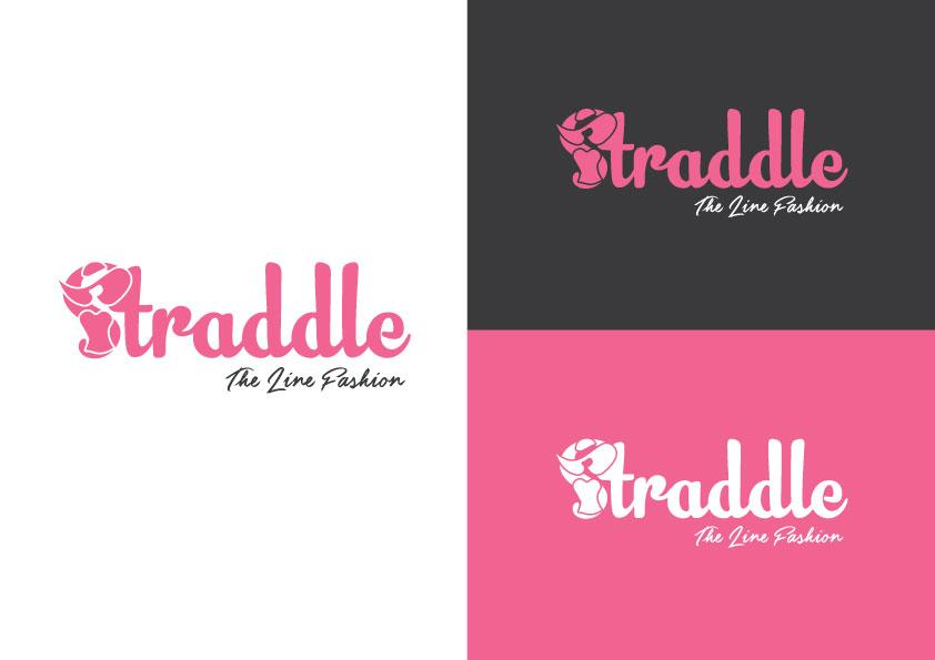 01fc4a4f2 Fashion Logos | Buy Clothing Logo Design Online