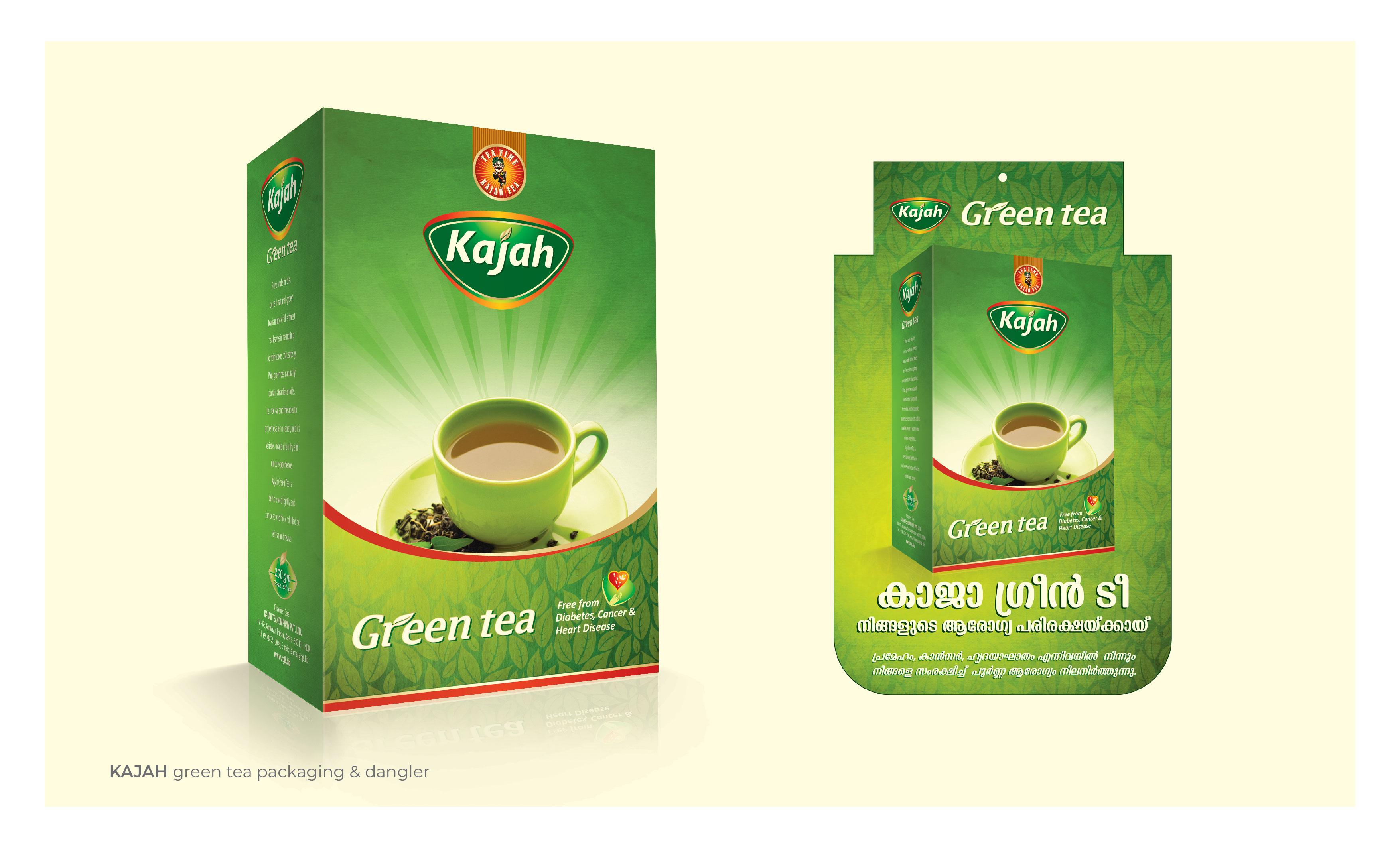 Packaging design - Custom Product Package Design Online
