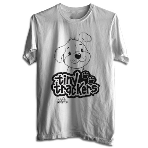 0052d4eeeae152 Get Professional T Shirts Design Online