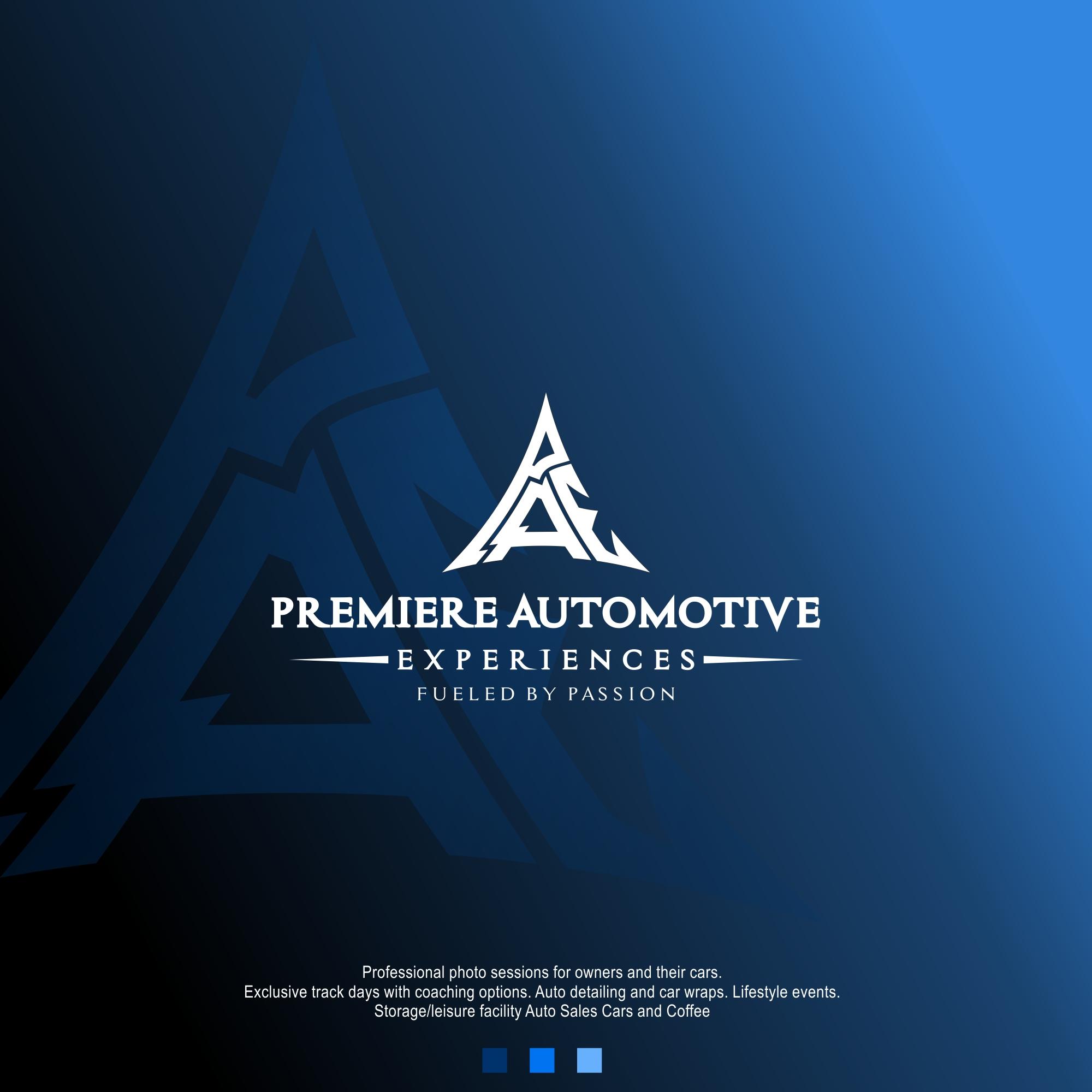 Automotive Logos Buy Car Auto Repair Logos Online