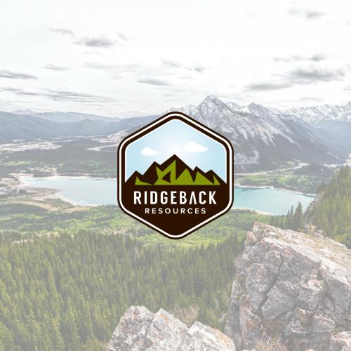 Ridgeback Resources