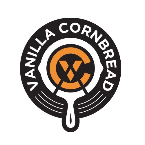 Vanilla Cornbread