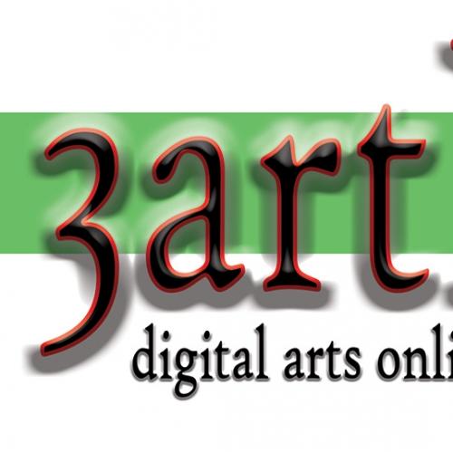 3 art D