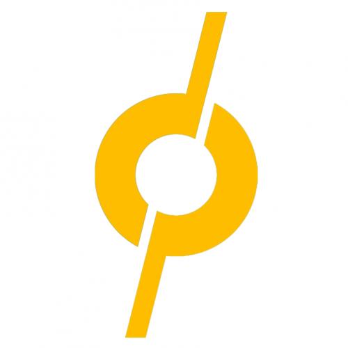 DnP | Logo Design