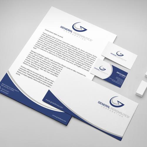 stationery-design