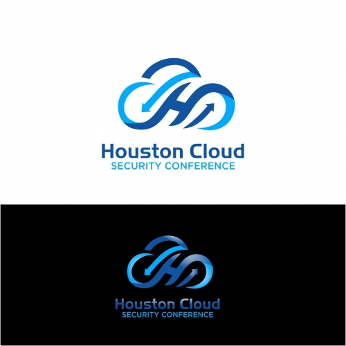 H Cloud