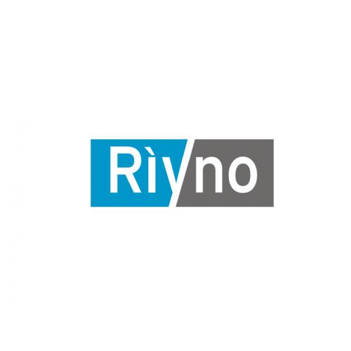 Riyno