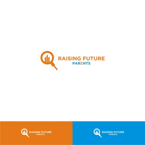 Raising Future Parents