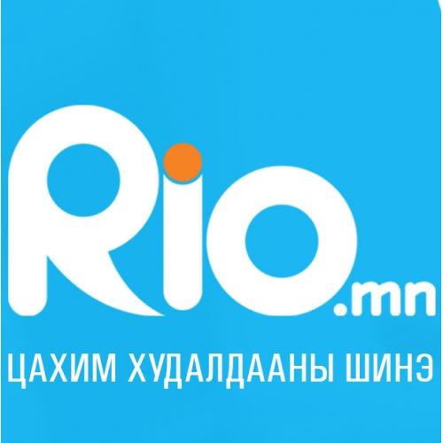Rio.mn
