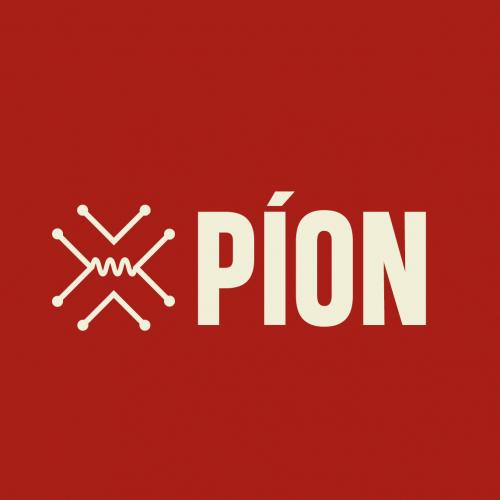 Logo PÍON