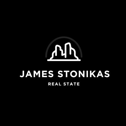 Logo James Stonikas Real State