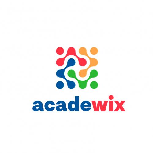 Acade Wix