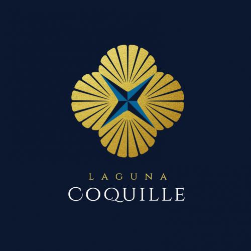Logo Laguna Coquille