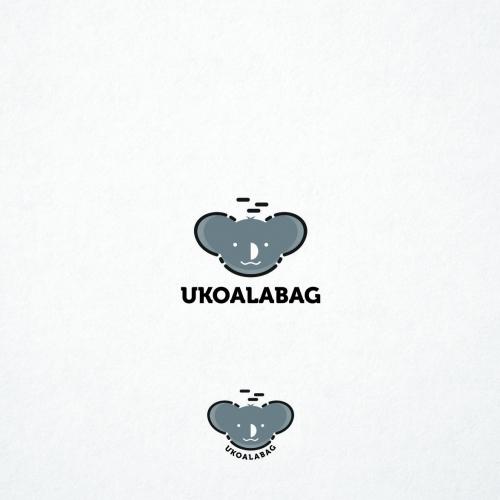 UkoalaBag