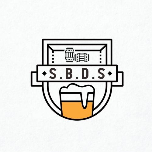 S.B.D.S