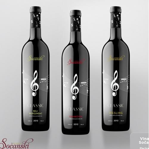 Socanski Winery