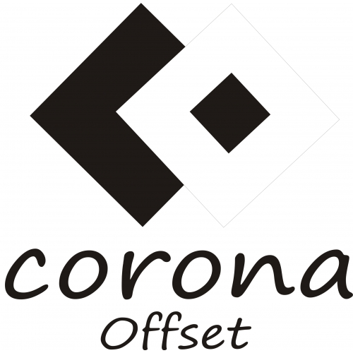 CORONA  OFFSET