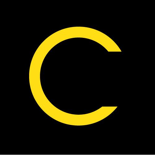 Mix Code Logo Design