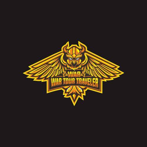 logo game ( clan )