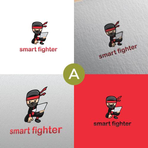 Smart Fighter