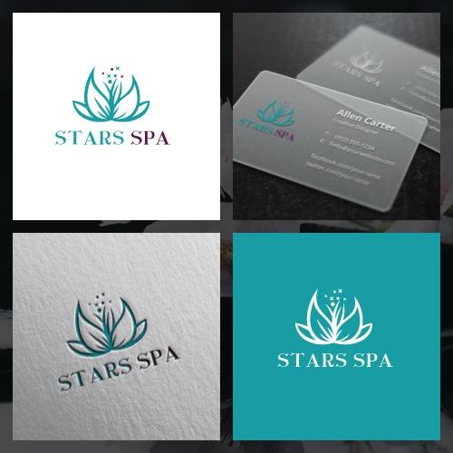 Stars Spa