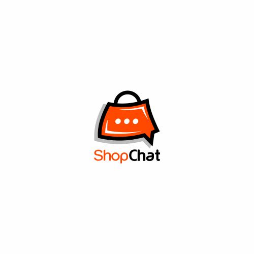 ShopCart Logo