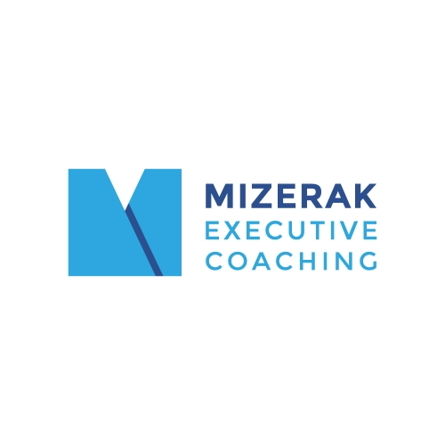 Mizerak Executive Coaching