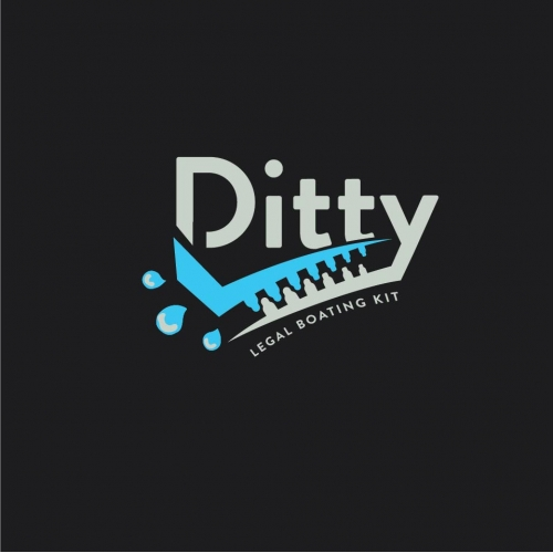Ditty