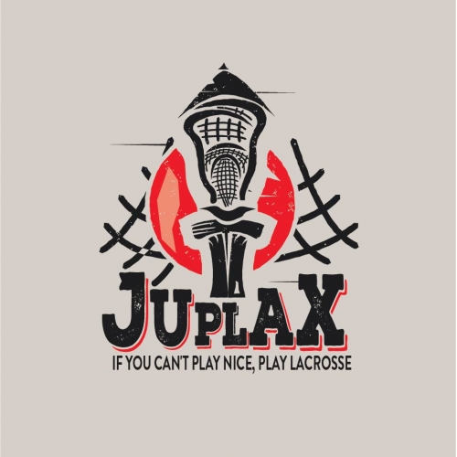 Logo for juplax
