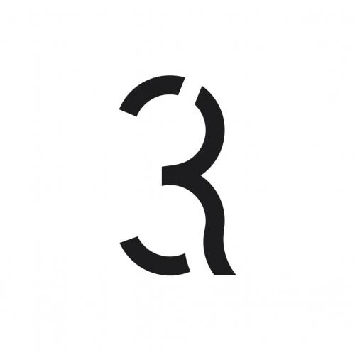logo for 3R