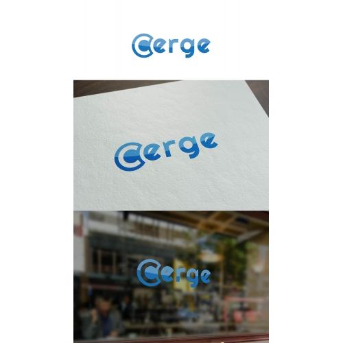Cerge