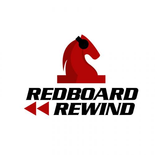 Redboard Rewind