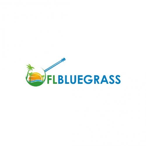 flbluegrass