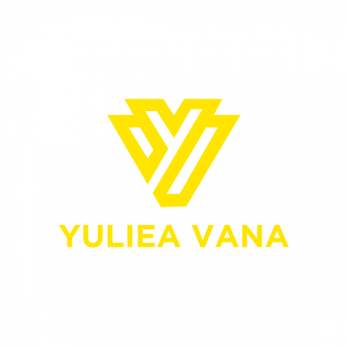 I will create modern minimalist and luxury logo design