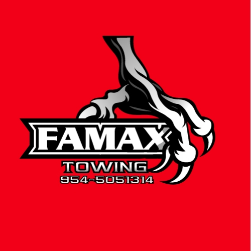 Famex towing