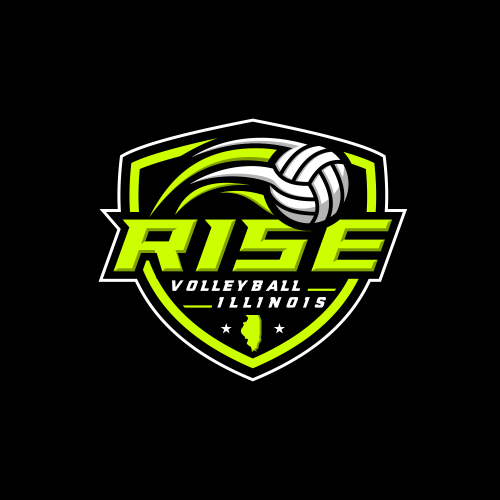 RIse Volleyball